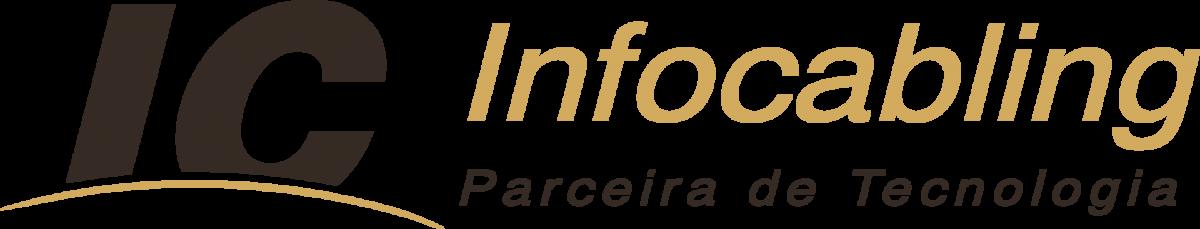Infocabling Tecnologia em Segurança
